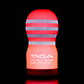TENGA LED ROOM LIGHT