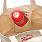 TENGA ORIGINAL TOTE BAG